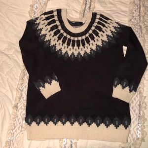 URBAN OUTFITTERS BDG. Sweater